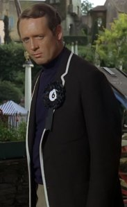 Prisoner-Number-Six-Patrick-McGoohan-a