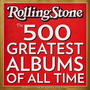 1st_C_Rolling-Stone1