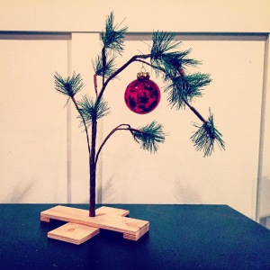 christmas-tree-2015